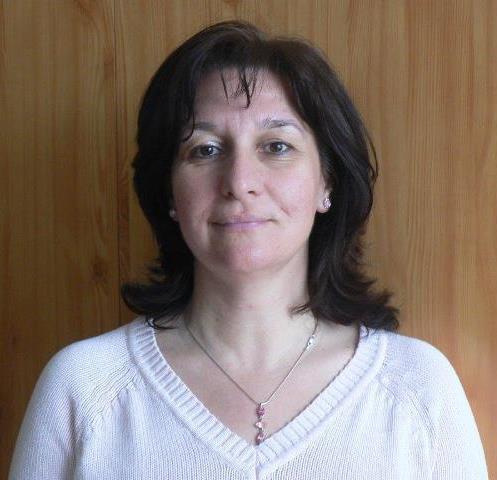 Biró Katalin