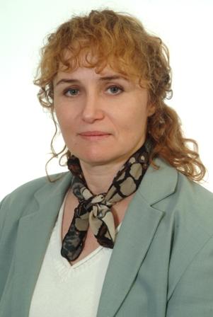 Tápai-Kovács Anna