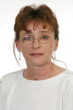 Teleki Gáborné