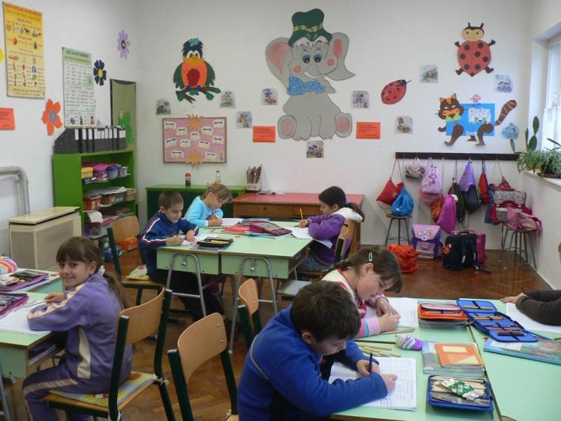 Sióagárdi iskola