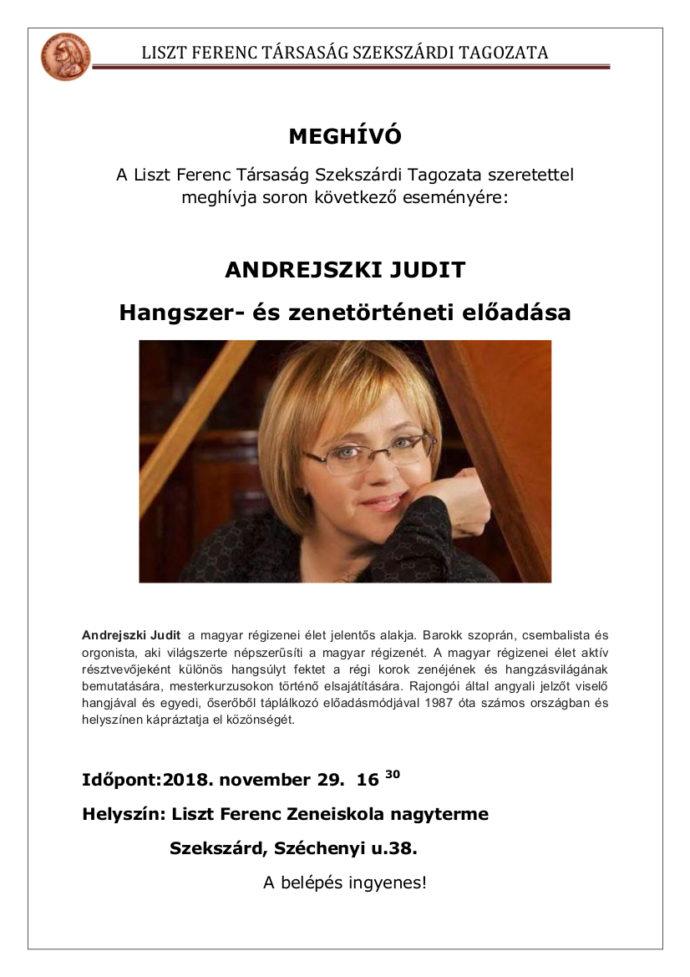Andrejszki_plakát